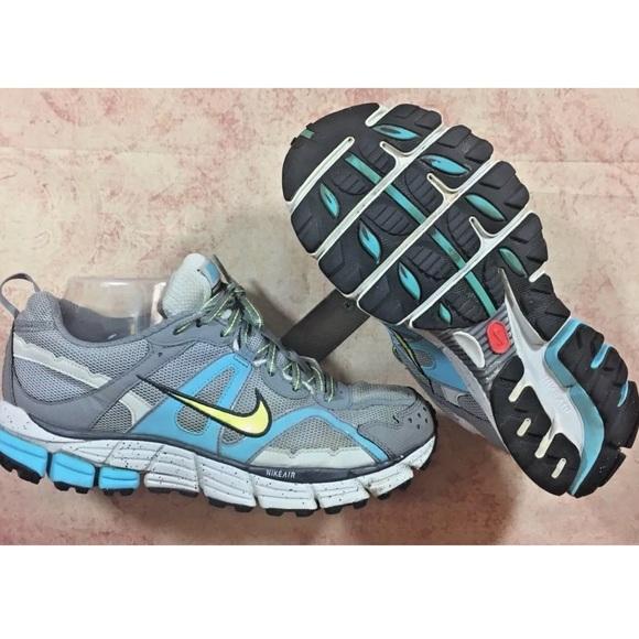 best service 1c7f6 d562e Nike Air Pegasus 26 Wmns Sz 8.5 s127